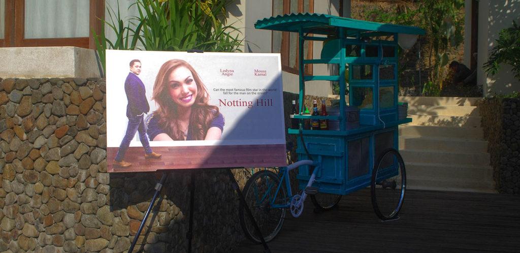 intimate-garden-villa-wedding-on-lombok-island-feature